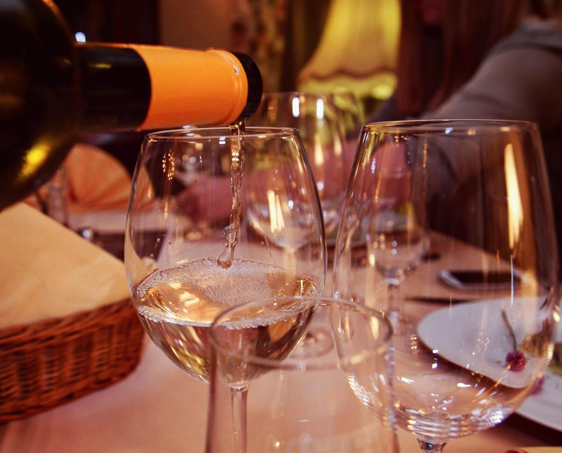 Wine-Dine-Vukoje-(3)