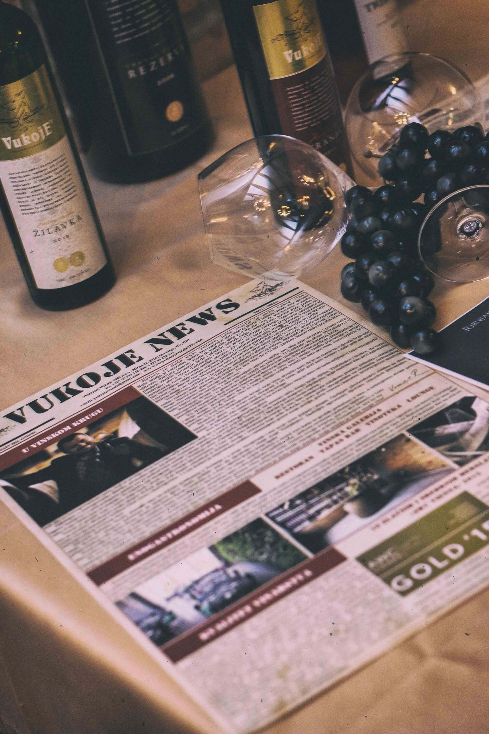Wine-Dine-Vukoje-(4)