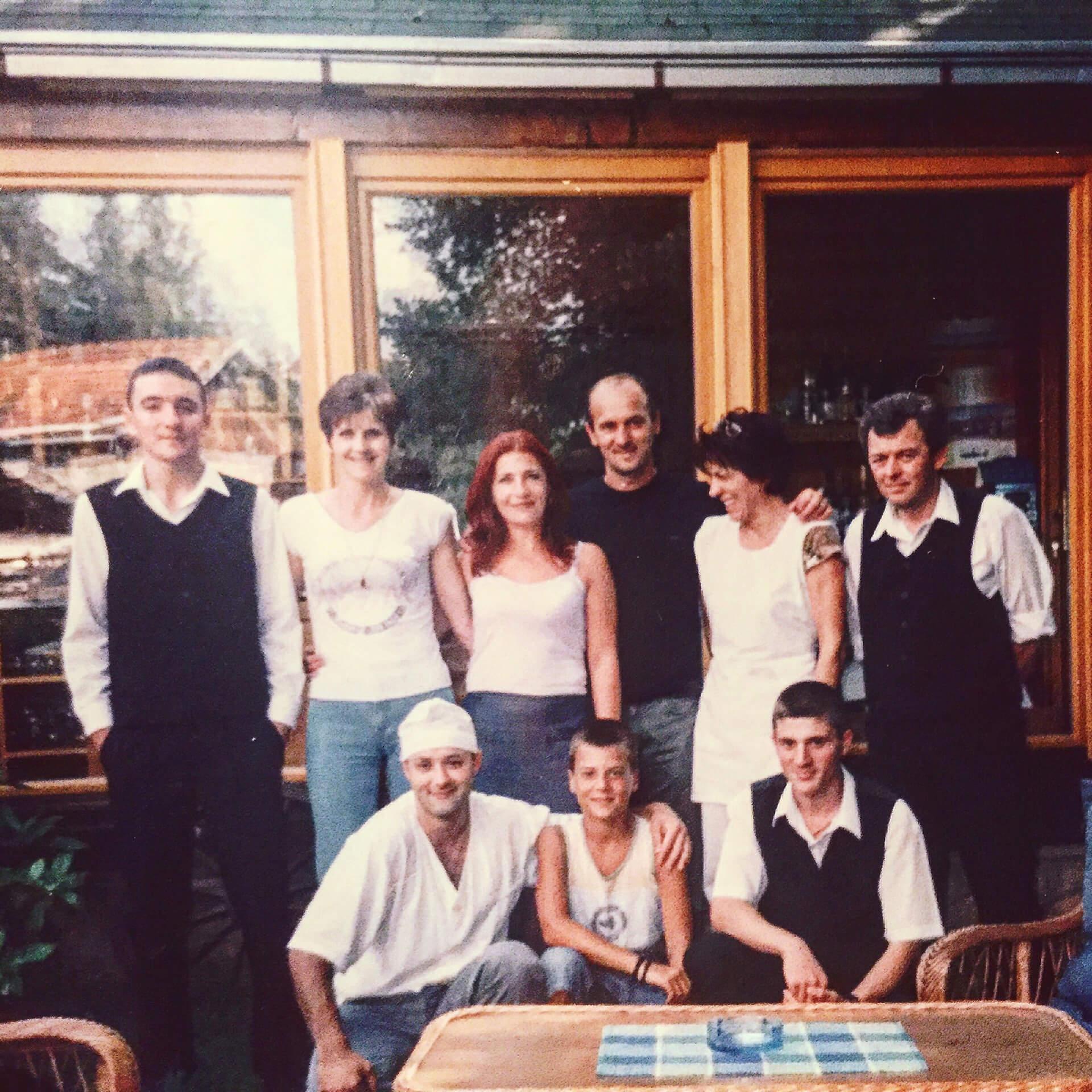 porodica-jovancic-(14)