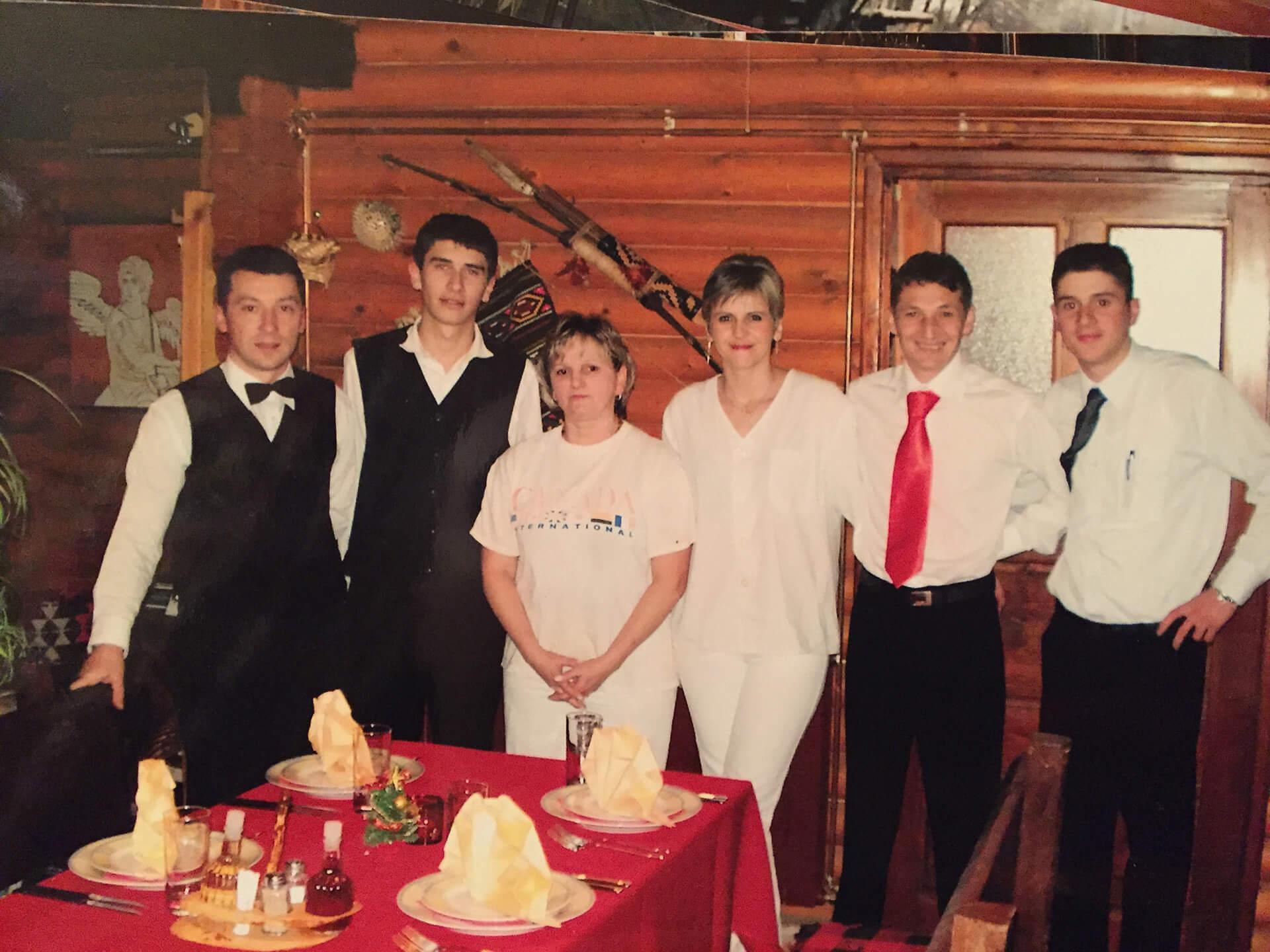 porodica-jovancic-(15)