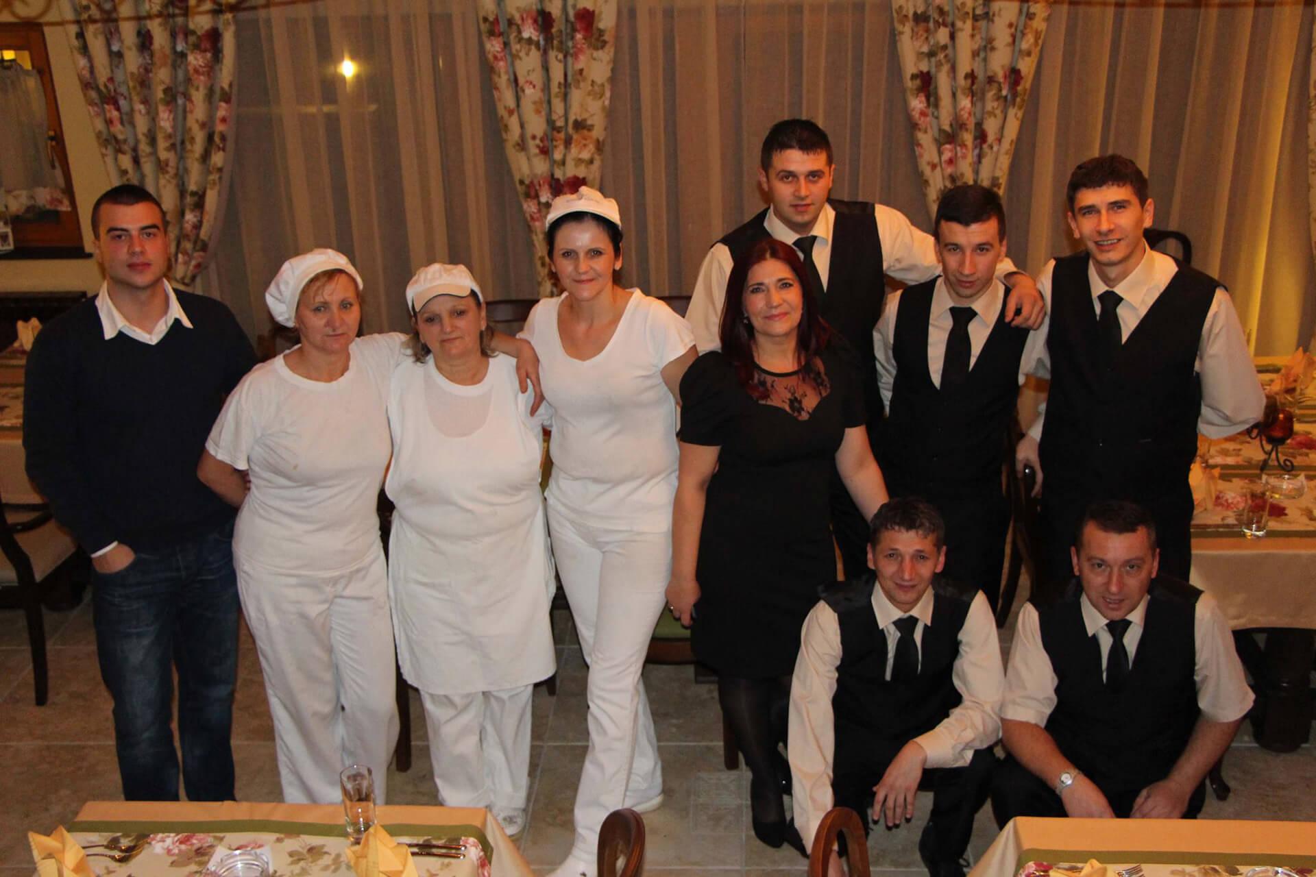 porodica-jovancic-(2)