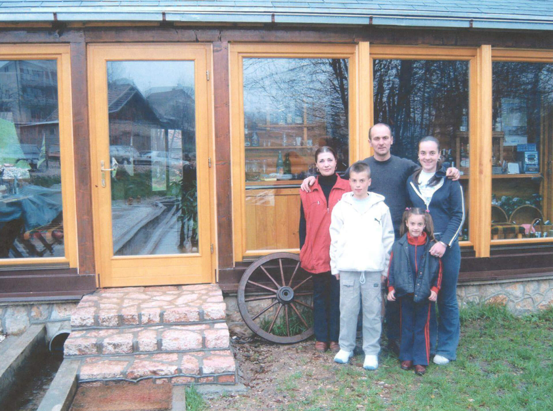 porodica-jovancic-(7)