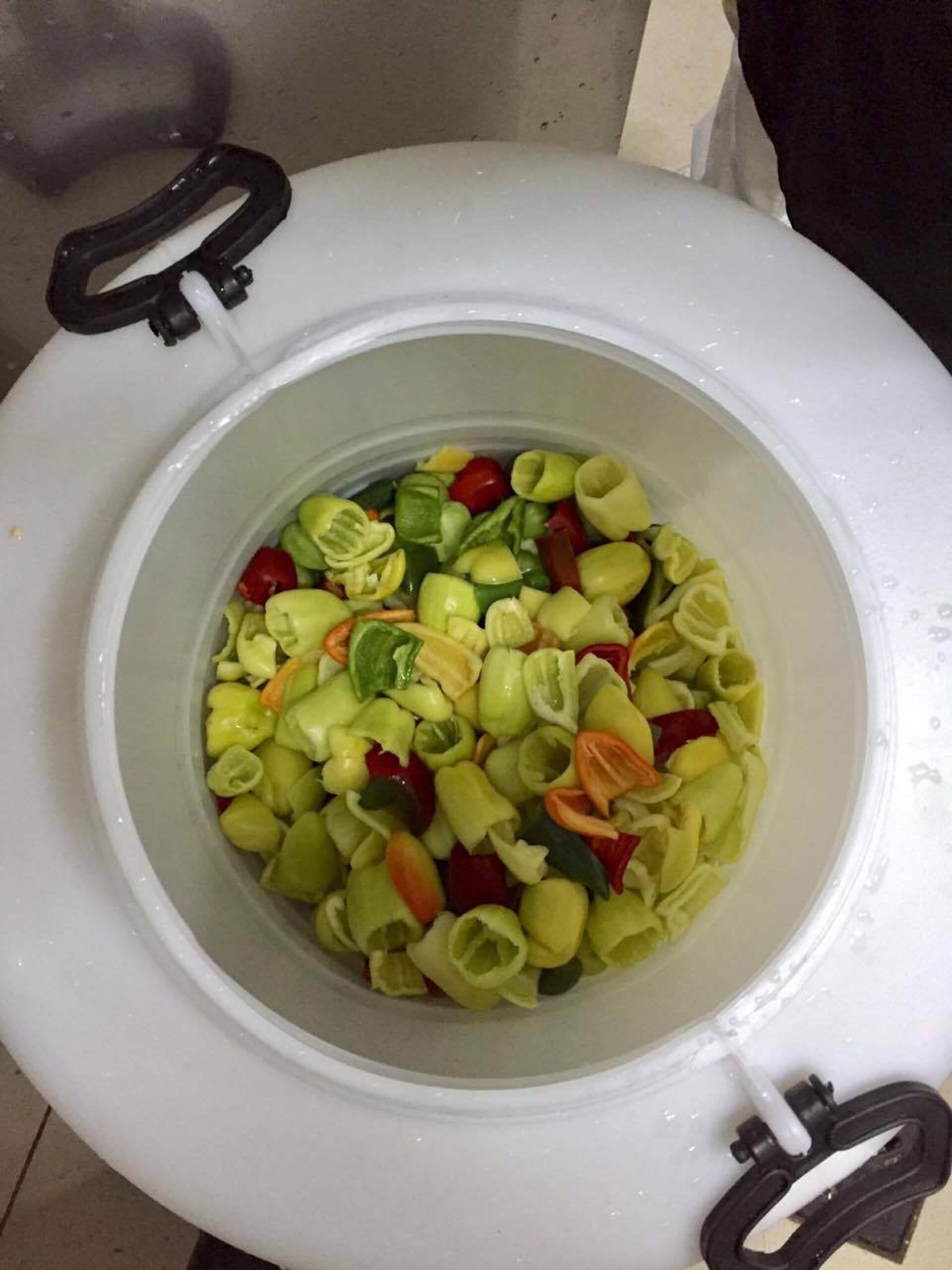 povrce-(4)